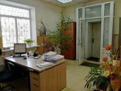 Офис на КПД. Улица Шоссейная 171, р-н КПД, 110,0кв.м.