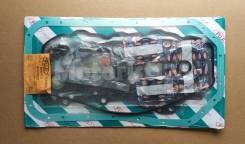 Ремкомплект двигателя 4D56 / 4D55 FUJI MD997233 / MD973000 / MD972211 MD997233