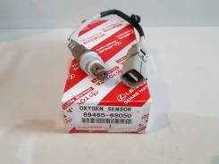 Датчик кислородный 89465-68050 89465-68050