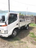 Toyota ToyoAce. Продаётся грузовик , 3 700куб. см., 2 000кг., 4x2