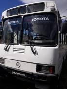 ЛАЗ52523, 1995. Продам два автобуса, 30 мест