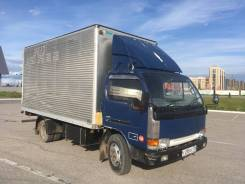 Nissan Diesel. Продаётся грузовик , 4 200куб. см., 3 000кг., 4x2