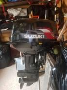 Stingray. двигатель подвесной, 30,00л.с., бензин