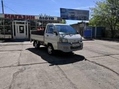 Toyota Lite Ace. Продам грузовик , 1 800куб. см., 1 000кг., 4x4