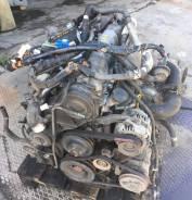 Двигатель в сборе WLT Friendee