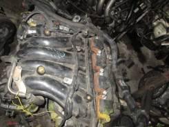 Контрактный двигатель 4G93 GDI 2wd в сборе