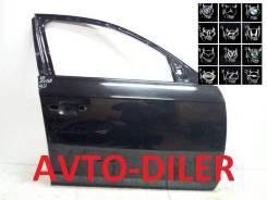 Дверь передняя правая audi A4 B8 F52A06E201