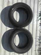 Dunlop Enasave, 185/65 R14