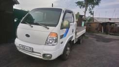 Kia Bongo. Продается грузовик кия Бонго 3, 3 000куб. см., 1 500кг., 4x2