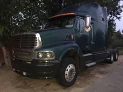 Sterling Trucks A9500. Продаётся тягач Sterling Silver Star 2000 г. в., 15 000куб. см., 18 000кг., 4x2