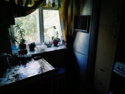 Комната, Менделеева. частное лицо, 12,0кв.м.