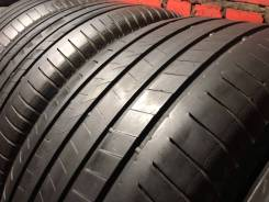 Bridgestone Alenza 001. Летние, 2018 год, 30%, 4 шт