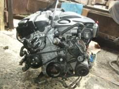 Двигатель на BMW 3 series E46 318i N46B20AA