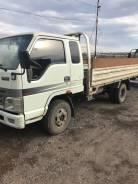 Baw. Продаётся грузовик BAW Beijing, 3 300куб. см., 3 000кг., 4x2