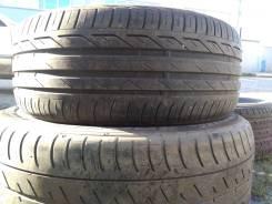 Bridgestone Turanza T001, 215/45/r17
