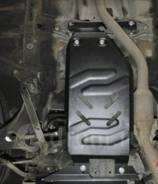 Защита двигателя. Subaru Impreza, GJ, GJ2, GJ3, GJ6, GJ7, GP2, GP3, GP6, GP7, GPE Subaru XV, GP, GP3, GP7, GPD, GPE. Под заказ