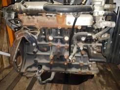 Двигатель в сборе. Kia K-series Kia Bongo Двигатель J3