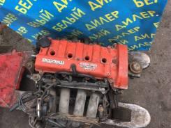 Двигатель Mazda 626 GE FS 2 литра