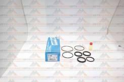 Рем.комплект ГТЦ SK46941/TK-T448 04493-36220/36221/36230 XZU306 (идет набором манжет и уплот. резинок) (MIYACO)