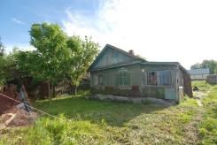 Продается участок в 5 минутах от центра, 38 школа, Тихоокенская. 1 465кв.м., собственность, электричество