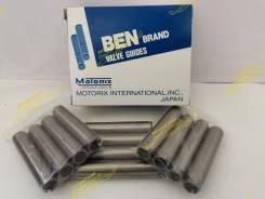 НаправлКлапанаДВС MMC - ME001188 - 4DR5, 4DR7, (6D16, 6D17(IN, EX). Mitsubishi Jeep, J53, J55, J55FF8 Двигатель 4DR5