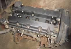 Двигатель F16D3 Lacceti, Cruze, Nexia, Aveo