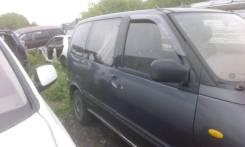 Дверь передняя правая Nissan Serena KVNC23 CD20
