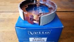 Тормозные колодки барабанные Vetto K-7747 K7747