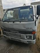 Toyota Hiace. Продам тойта хайс, 2 446куб. см., 2 250кг., 4x2