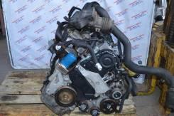 Двигатель Kia Sportage 2.0d D4EA