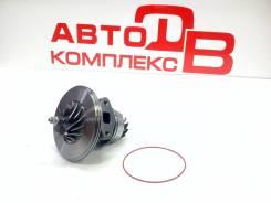 Картридж турбокомпрессора JCB S200G Е209