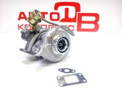 Турбокомпрессор JCB S200G Г360