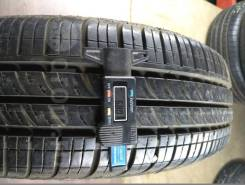 Pirelli Cinturato P4. летние, б/у, износ 10%