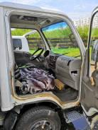 FAW CA1041. Продаётся грузовой фургон Faw 1041, 3 200куб. см., 2 000кг., 4x2