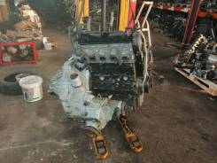 АКПП NEY Volkswagen T5 T6 2.0TDI
