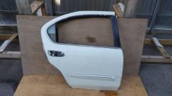 Дверь боковая. Nissan Maxima, A33 Nissan Cefiro, A33 Двигатель VQ20DE