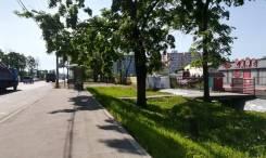 Сдается помещение под кафе. Московское шоссе, р-н купчино, 80,0кв.м., цена указана за все помещение в месяц