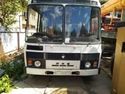 ПАЗ 32054. Продам Автобус ПАЗ-32054, 23 места