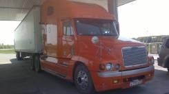 Freightliner Century. Продам френчлайнер, 25 000кг., 6x4
