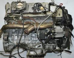 Двигатель Merсedes M120 980 M120980 120980 M120E60 6 литров W140
