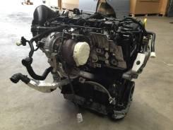 Двигатель 2.0 S3 Бензин CJXC 2,0 300 лс 2012 - наст. время Audi A3