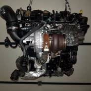 Двигатель 2.0 S3 Бензин CJXB 2,0 280 лс 2013 - наст. время Audi A3