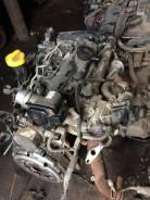 Двигатель в сборе. Renault Duster, HSA, HSM Двигатели: F4R, K4M, K9K