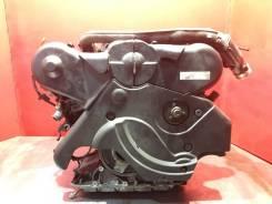 Двигатель Audi A6 C5 1997-2004 [059100103TX,BFC031517]