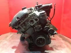 Двигатель BMW 5 series 1995-2003 [11001432577,206S430971970В]