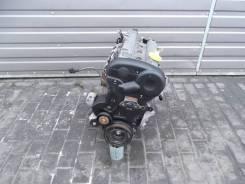 Двигатель в сборе. Opel Vectra Opel Astra Opel Zafira Двигатели: Z16XE, Z16XEP, Z16XE1, Z16XER
