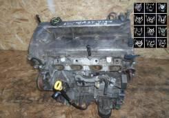 Двигатель Mazda 6 GG 1.8 L8 LFY102200 02-05