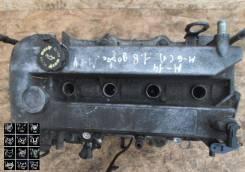 Двигатель Mazda 6 GG 1.8 L8 02-05 LFY102200