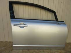 Дверь правая передняя Honda Civic ,4D/FD1/FD2/FD3/FN2, R16A/R18A/K20A