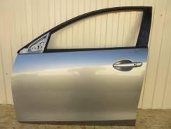 Дверь левая передняя Mazda Mazda 3/Axela, BL ,2009-2013. Sedan
